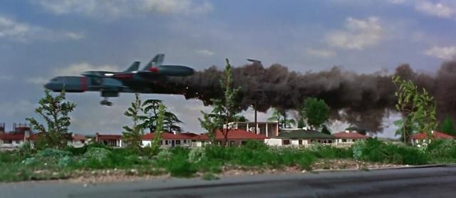 ThunderbirdsAreGo03553.jpg