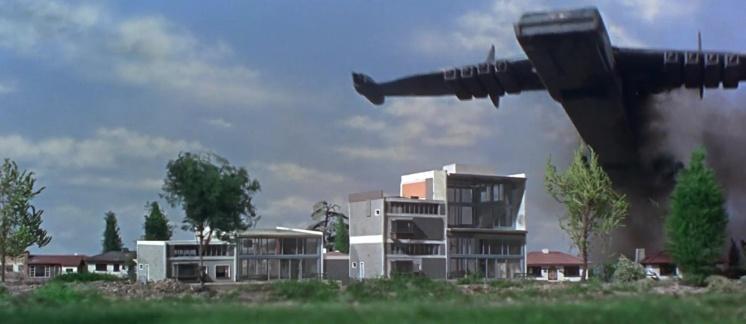 ThunderbirdsAreGo03567