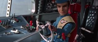 ThunderbirdsAreGo03627