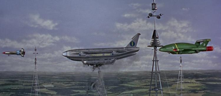 Thunderbird603836.jpg