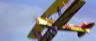 Thunderbird603887