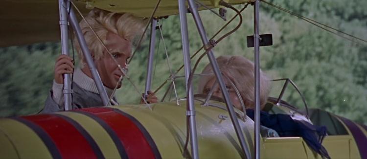 Thunderbird603918.jpg