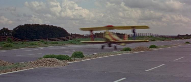 Thunderbird604032.jpg