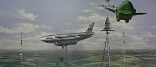Thunderbird604305