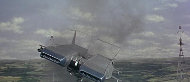 Thunderbird604337.jpg