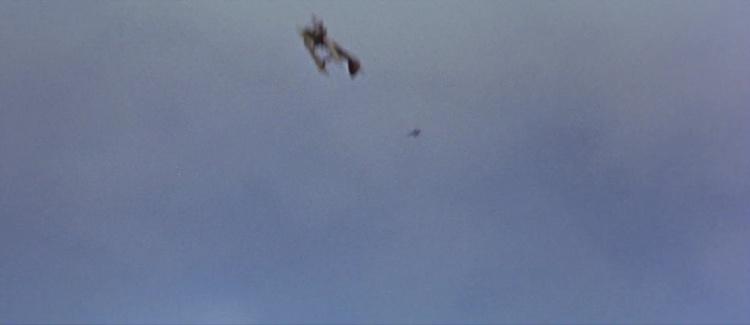 Thunderbird604453.jpg