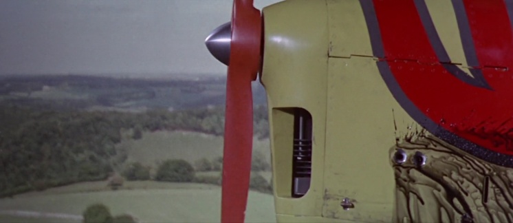 Thunderbird604542