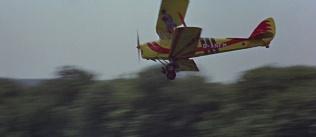Thunderbird604581