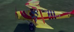 Thunderbird604601