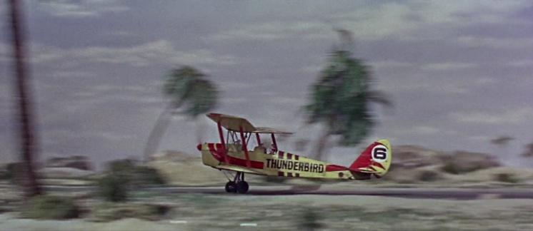 Thunderbird604725
