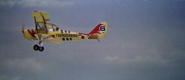 Thunderbird604738