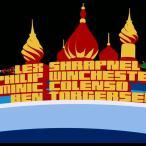 Thunderbirds2004_00021