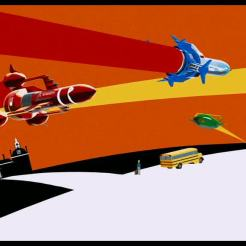 Thunderbirds2004_00032