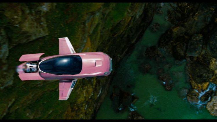 Thunderbirds2004_00119