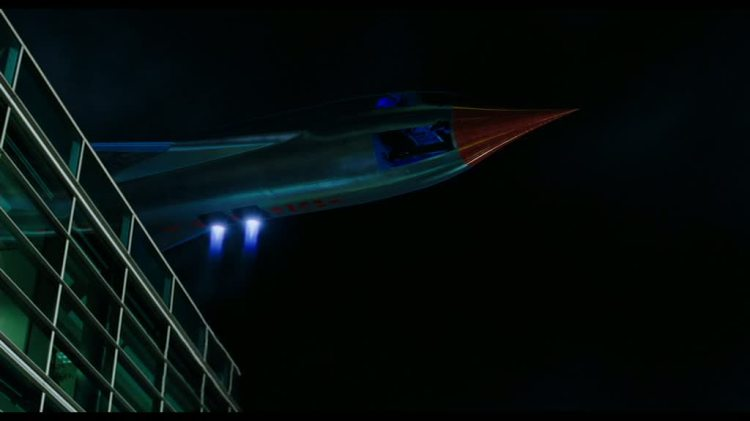 Thunderbirds2004_00140