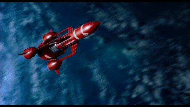 Thunderbirds2004_00464
