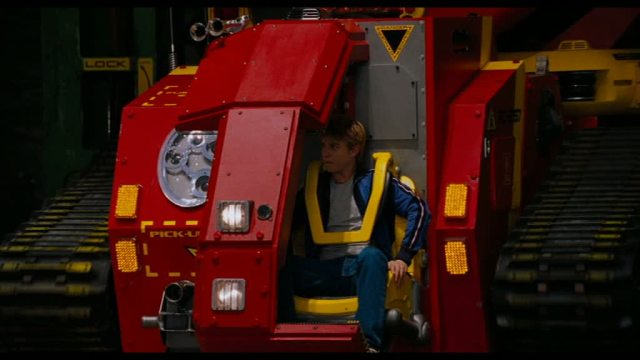 Thunderbirds2004_00784
