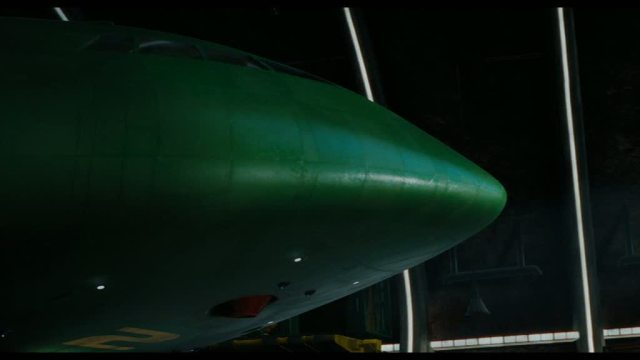 Thunderbirds2004_01712