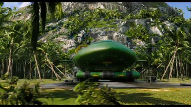 Thunderbirds2004_01733