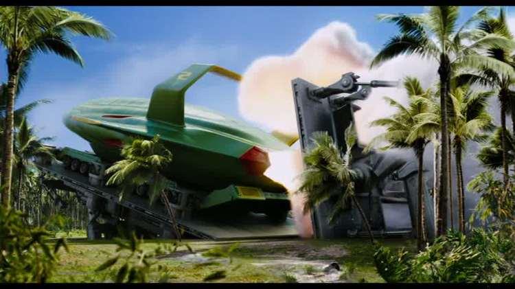 Thunderbirds2004_01764