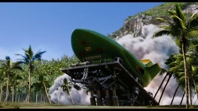 Thunderbirds2004_01767