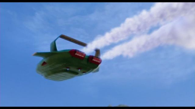 Thunderbirds2004_01772