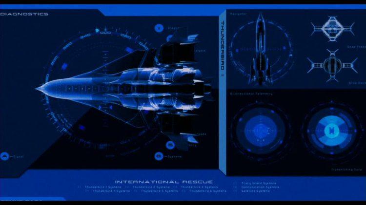 Thunderbirds2004_01885