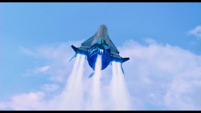 Thunderbirds2004_01922