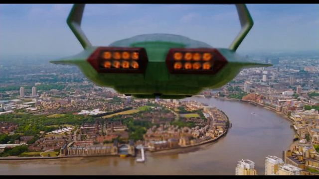 Thunderbirds2004_01927