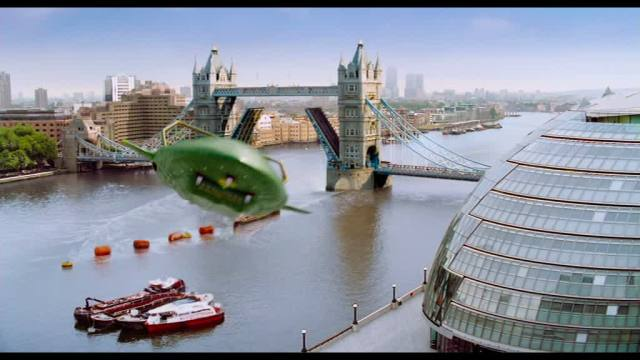 Thunderbirds2004_01947