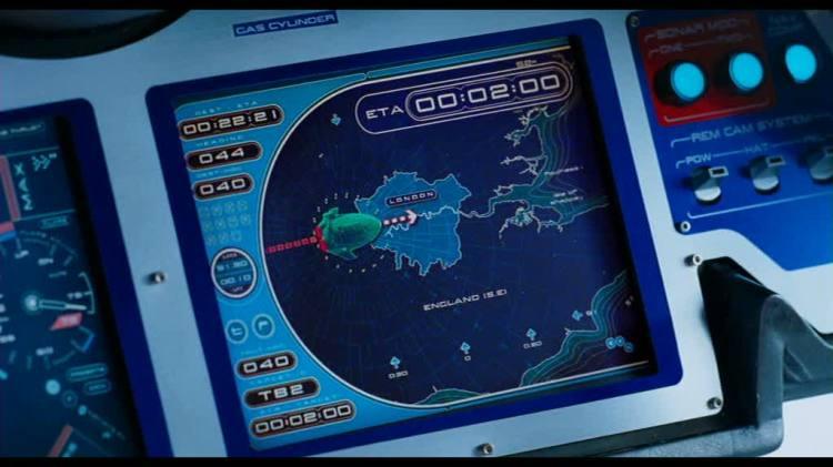 Thunderbirds2004_01957