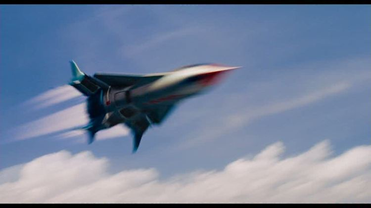 Thunderbirds2004_01966