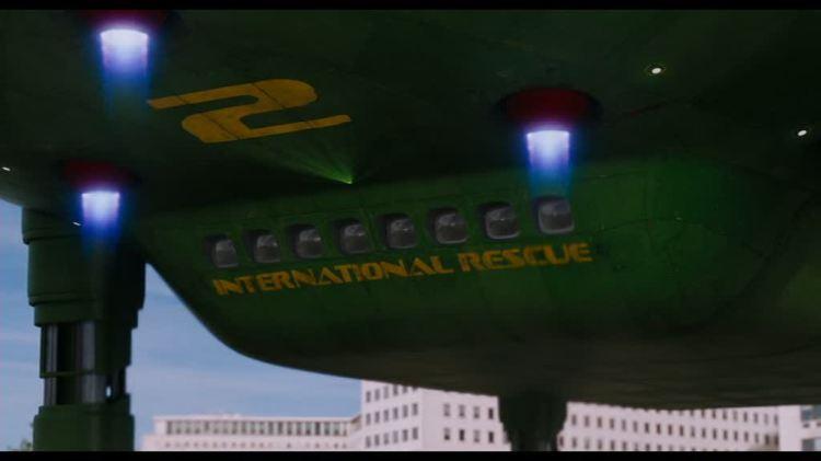 Thunderbirds2004_02016