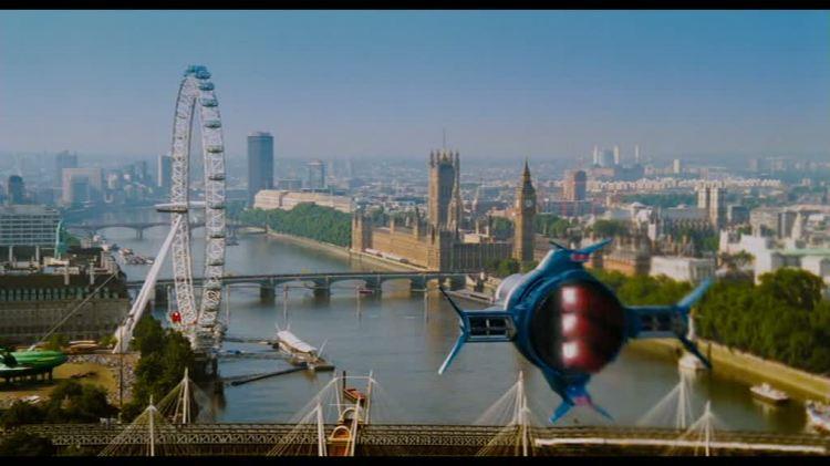 Thunderbirds2004_02089
