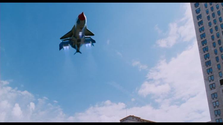 Thunderbirds2004_02102