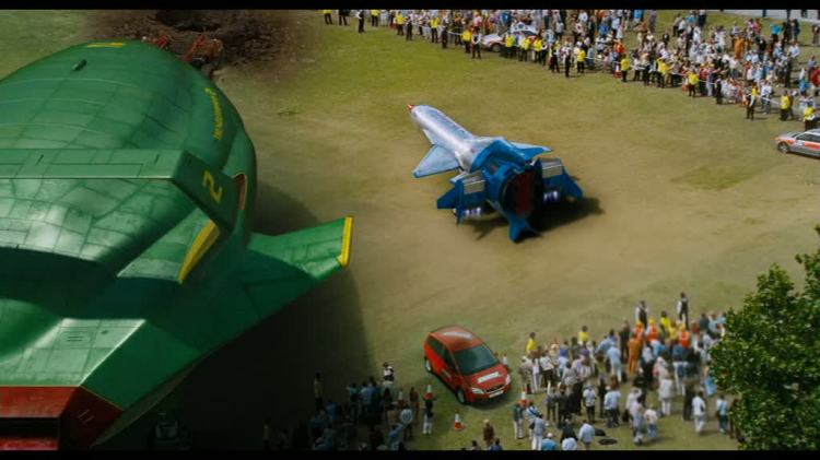 Thunderbirds2004_02105