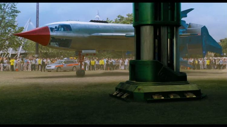 Thunderbirds2004_02106