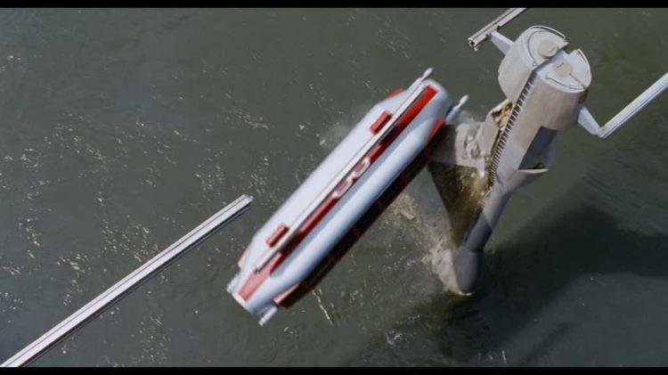 Thunderbirds2004_02145
