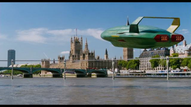 Thunderbirds2004_02148