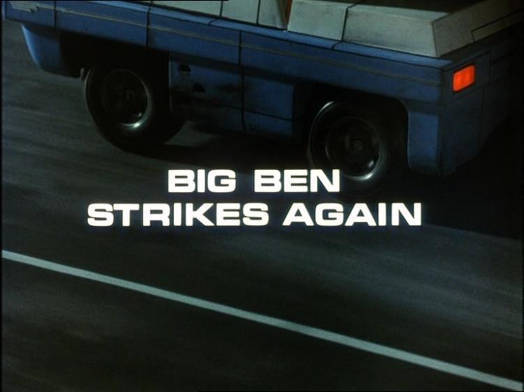 BigBenStrikesAgain00155