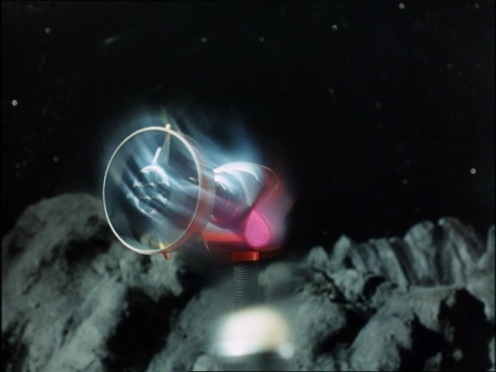 TheMysterons00075
