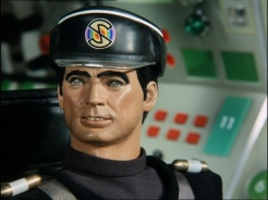 TheMysterons00089