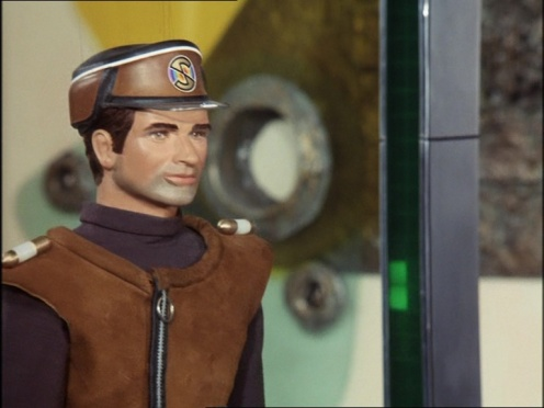TheMysterons00441