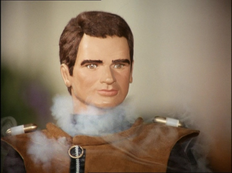 TheMysterons00559