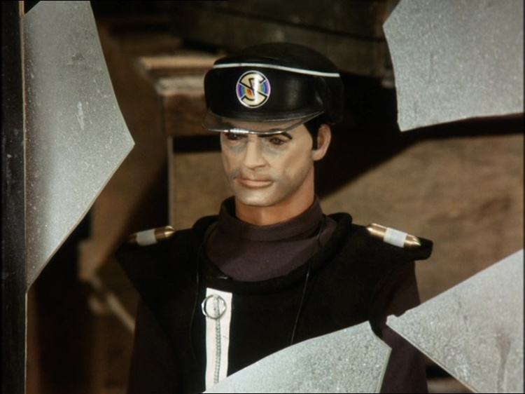 TheMysterons01024