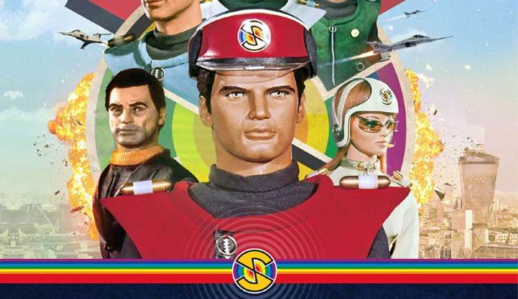 captain_scarlet_cover
