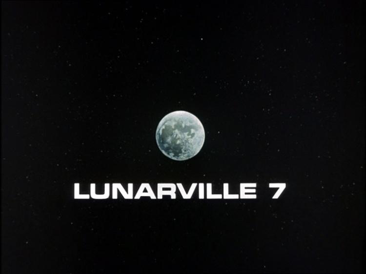 Lunarville700004.jpg