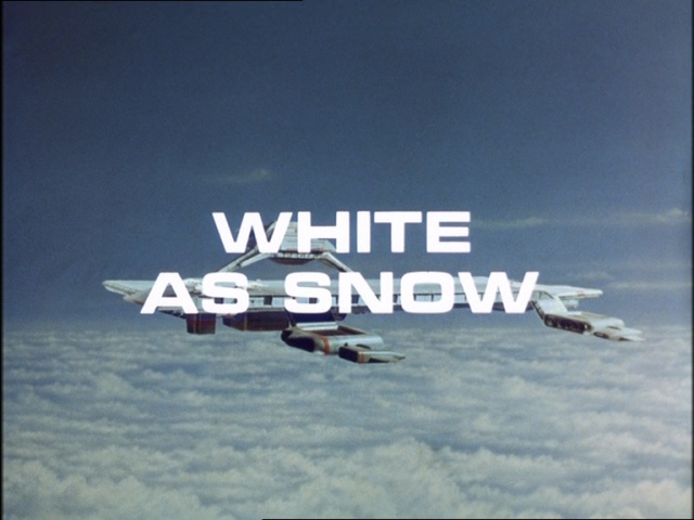 WhiteAsSnow00098.jpg